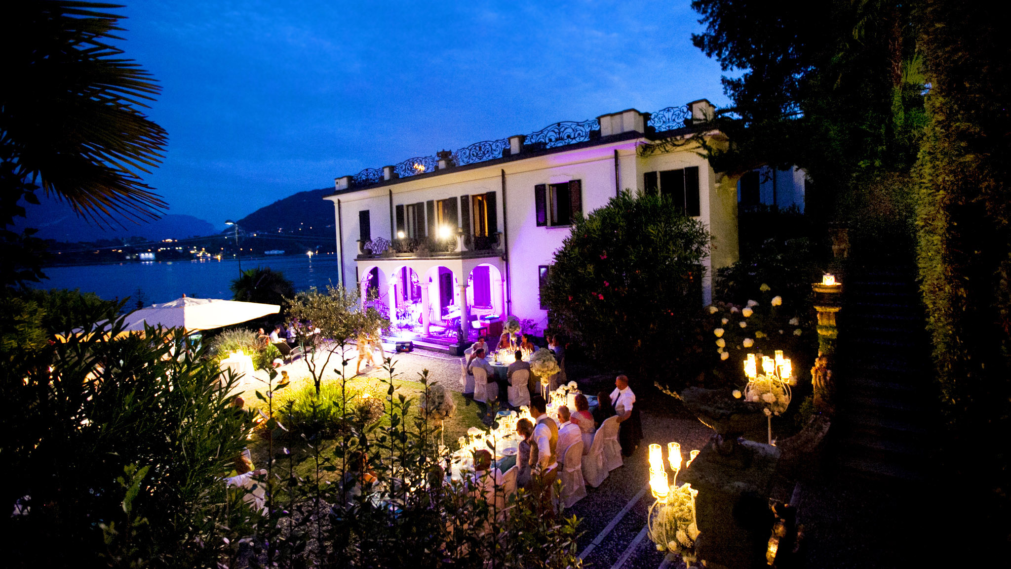 Matrimonio Lago Toscana : Wedding in villa carlotta emma dominic women