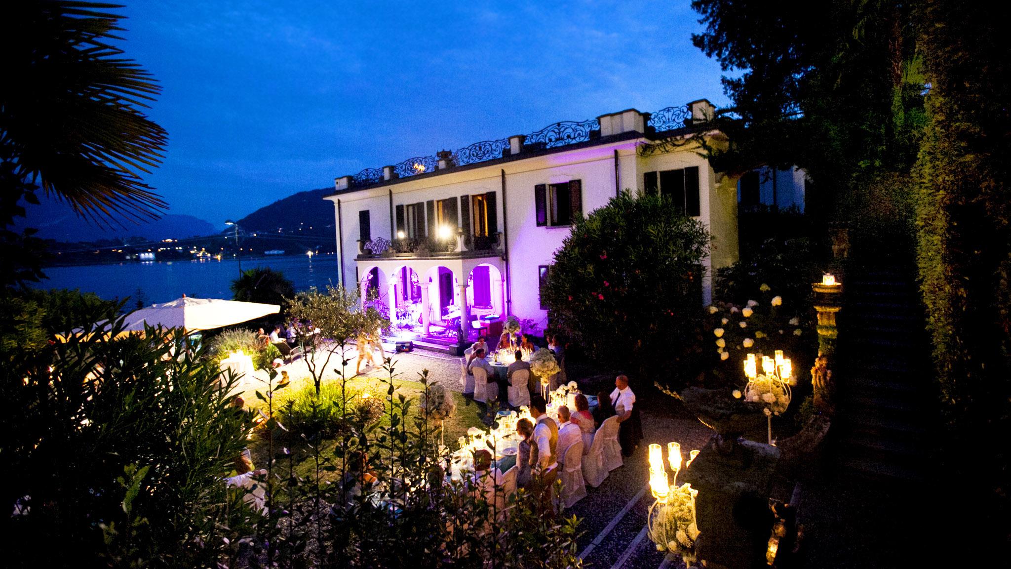 Matrimonio In Villa : Wedding in villa carlotta emma dominic women