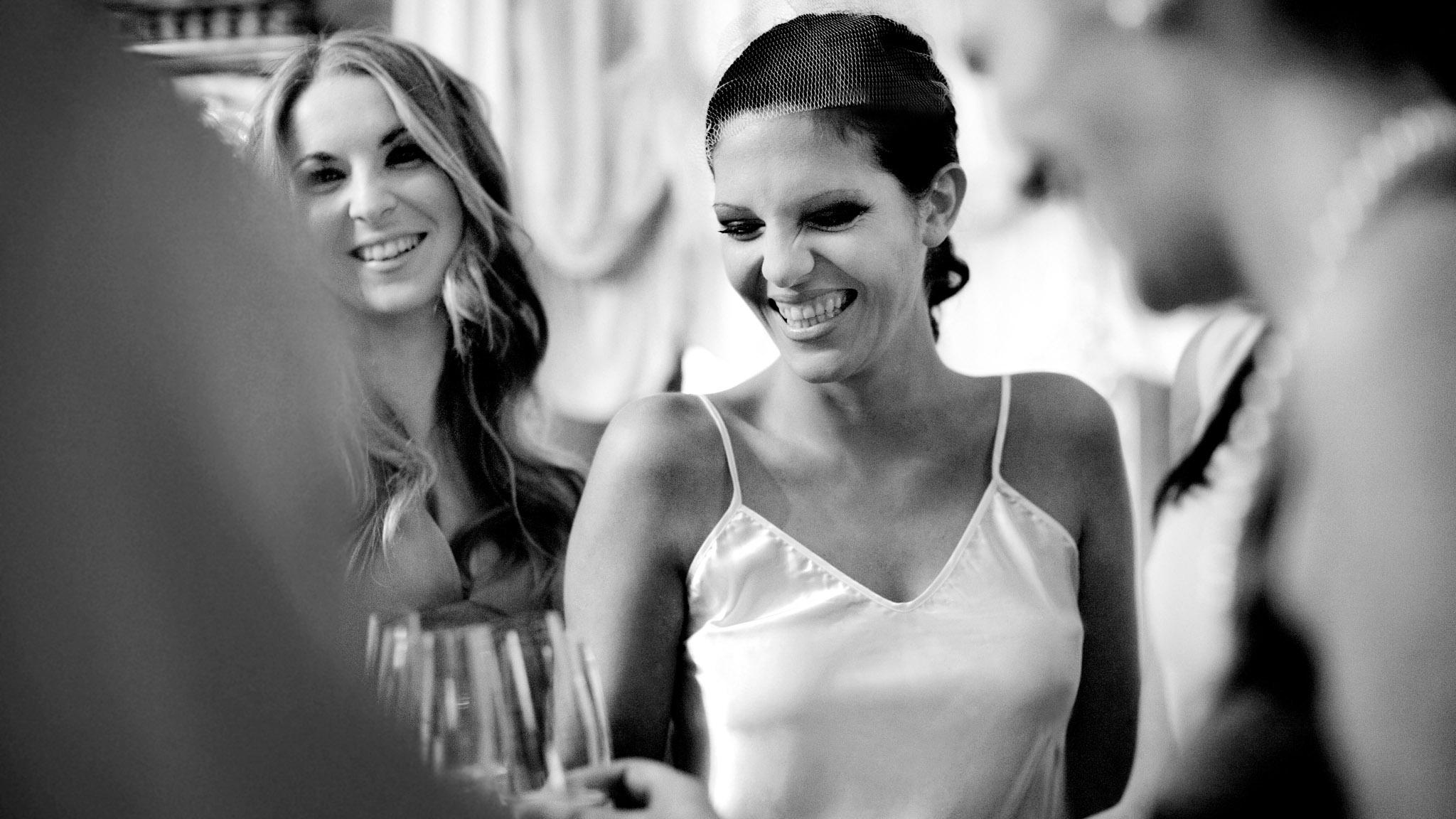 Lake Como Wedding, Serena & Sebastian