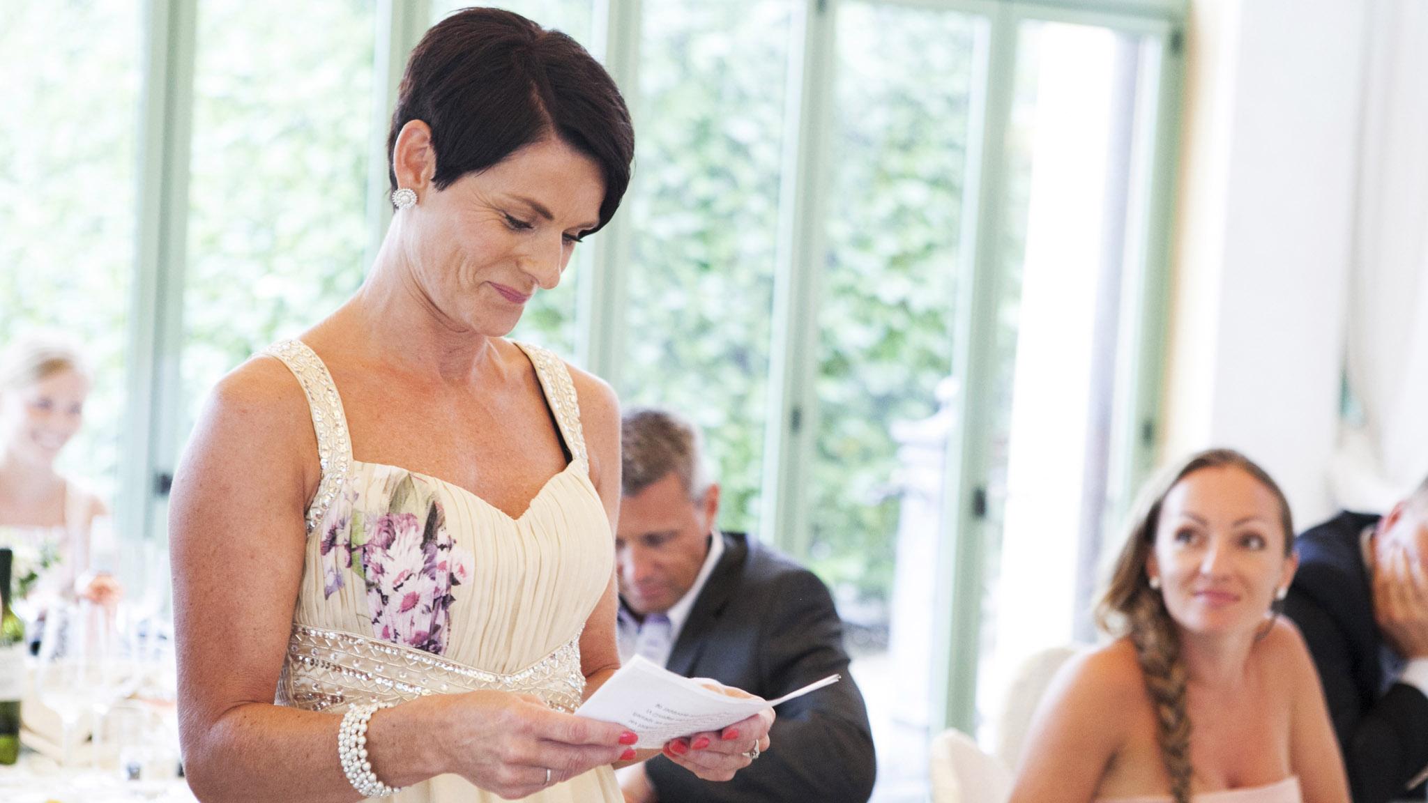 Matrimonio Lago di Garda