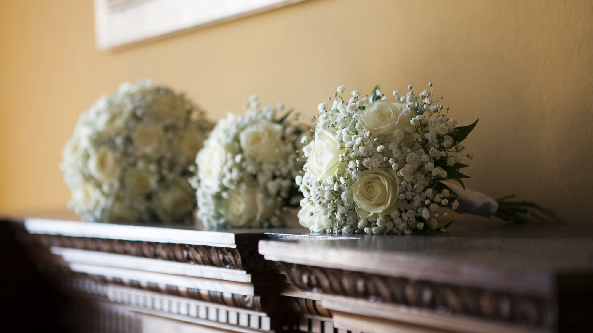 varenna_wedding_photographer_0008