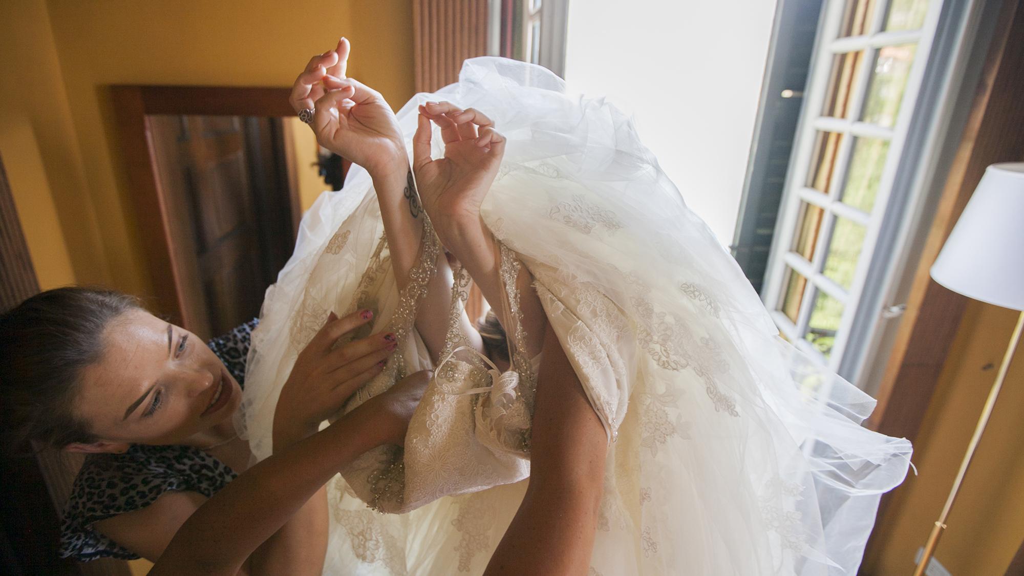 varenna_wedding_photographer_0009