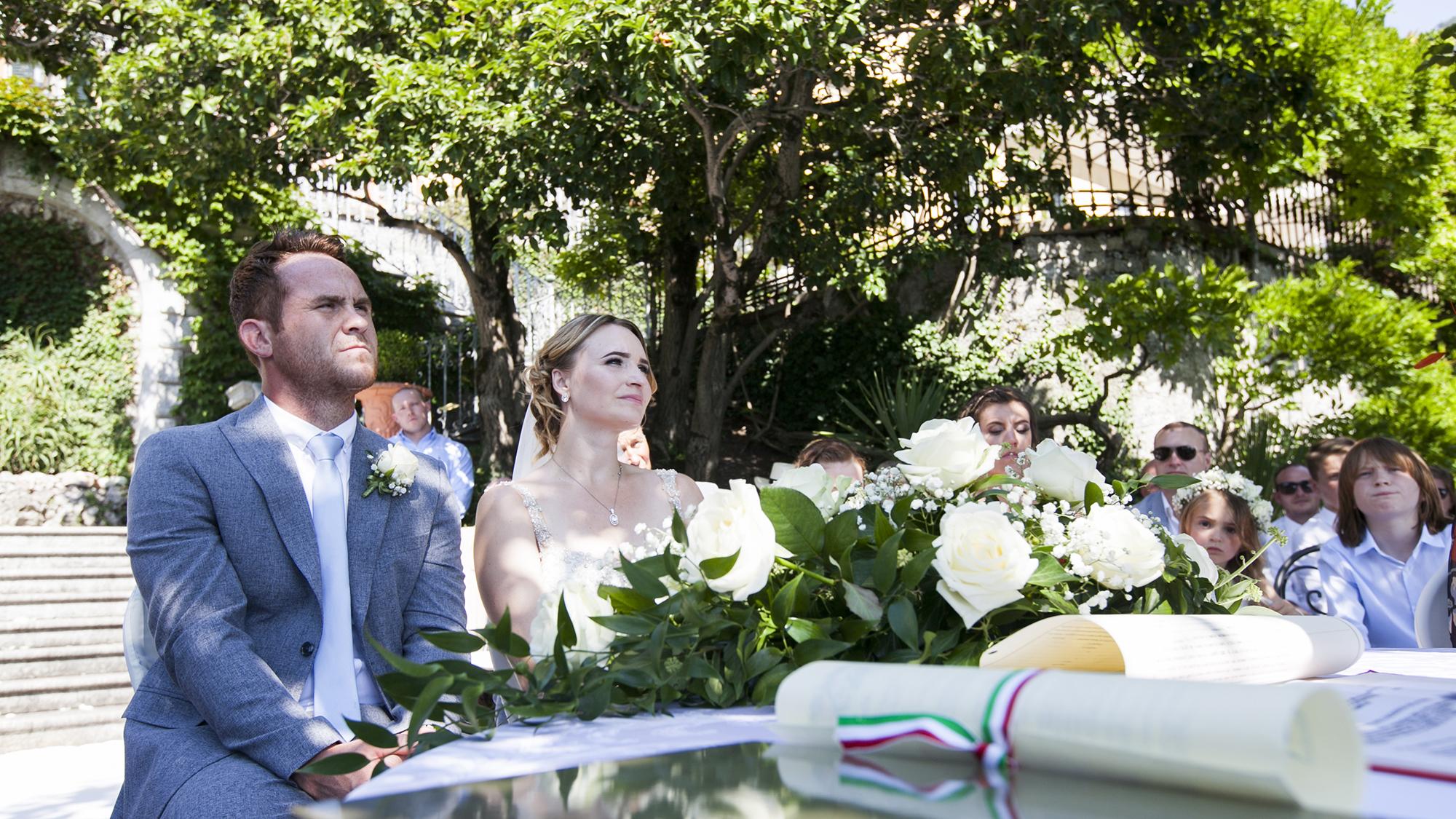 varenna_wedding_photographer_0014