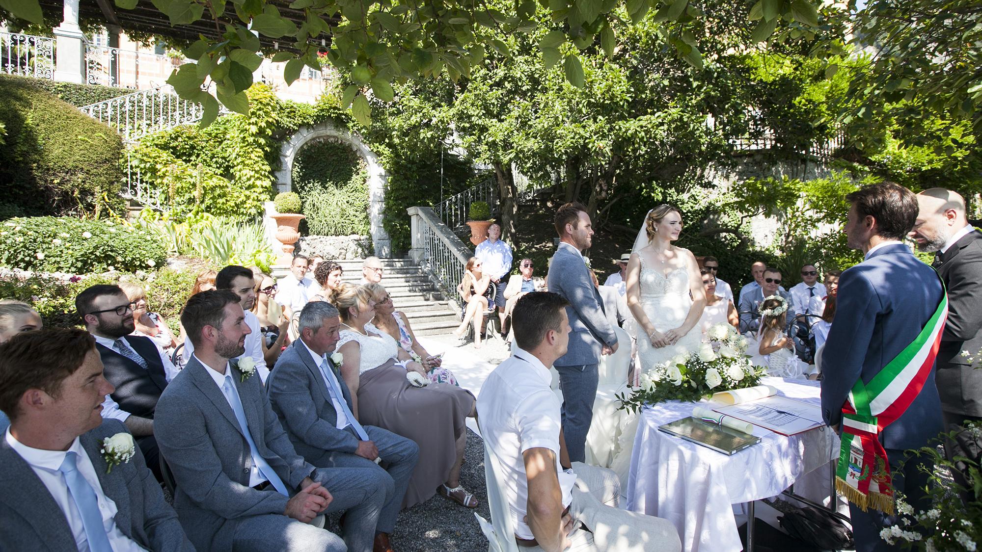 varenna_wedding_photographer_0015