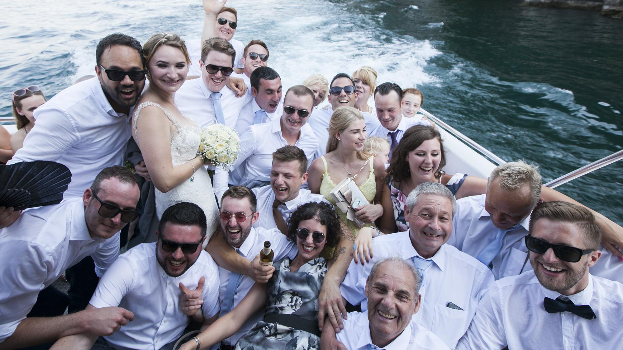 varenna_wedding_photographer_0019