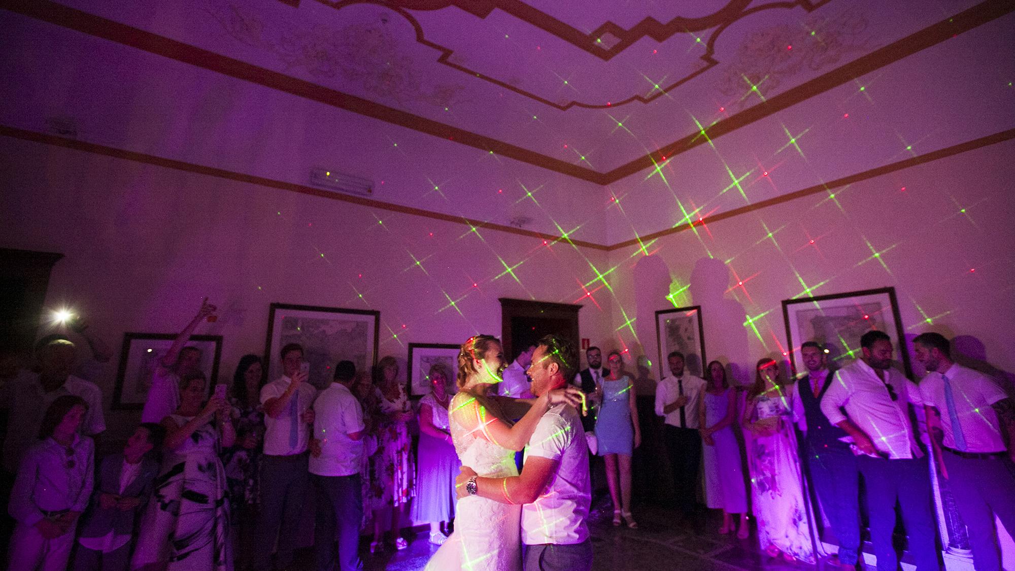 varenna_wedding_photographer_0025