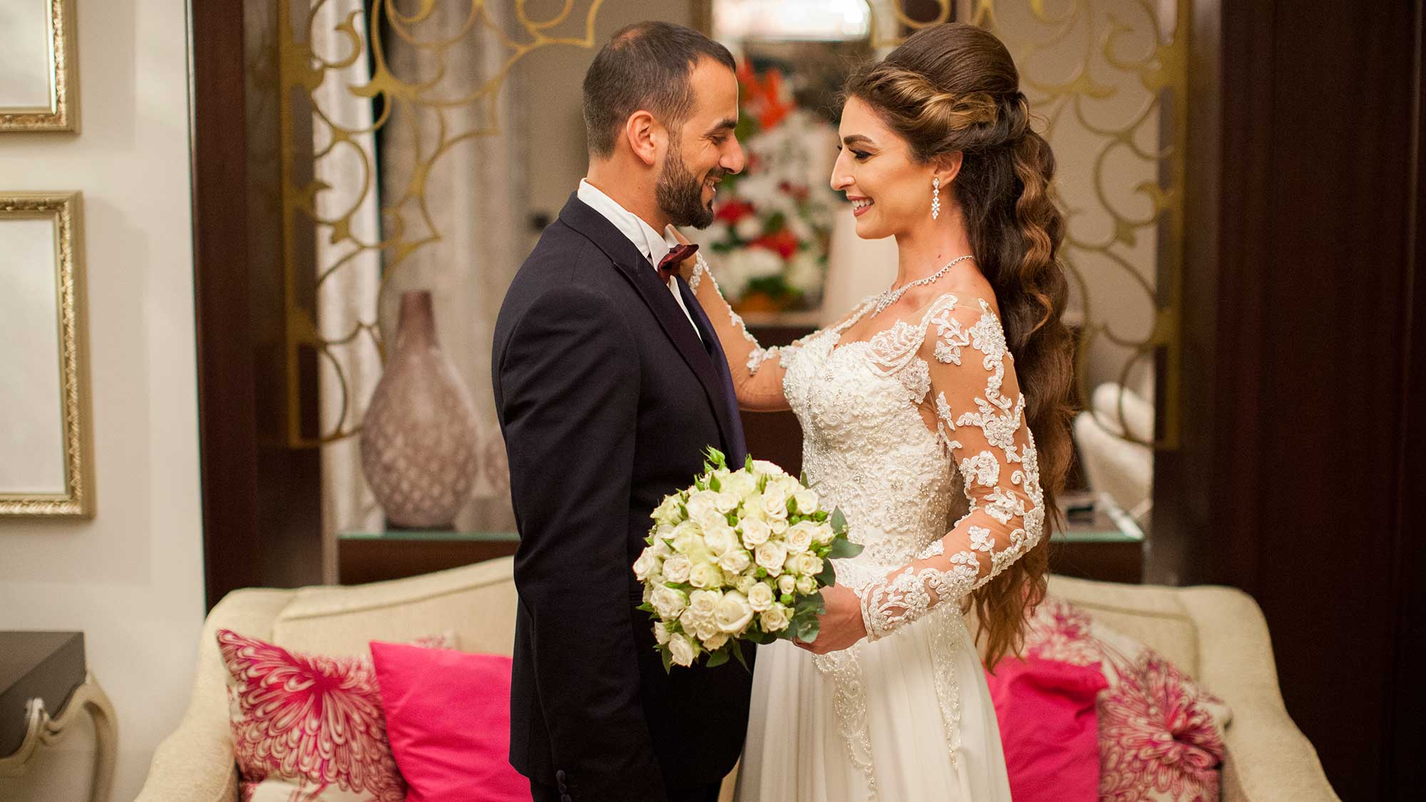 dubai_wedding_0011