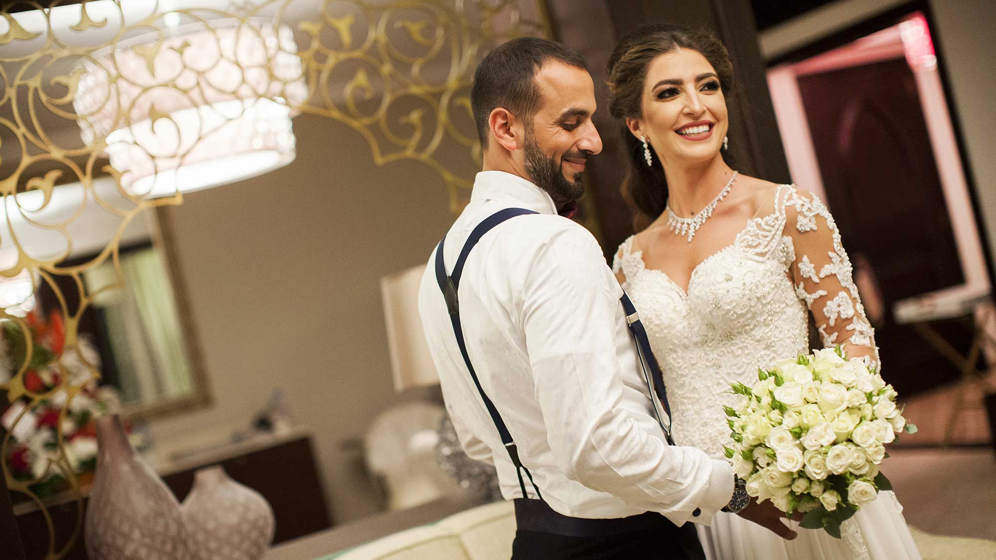 dubai_wedding_0012