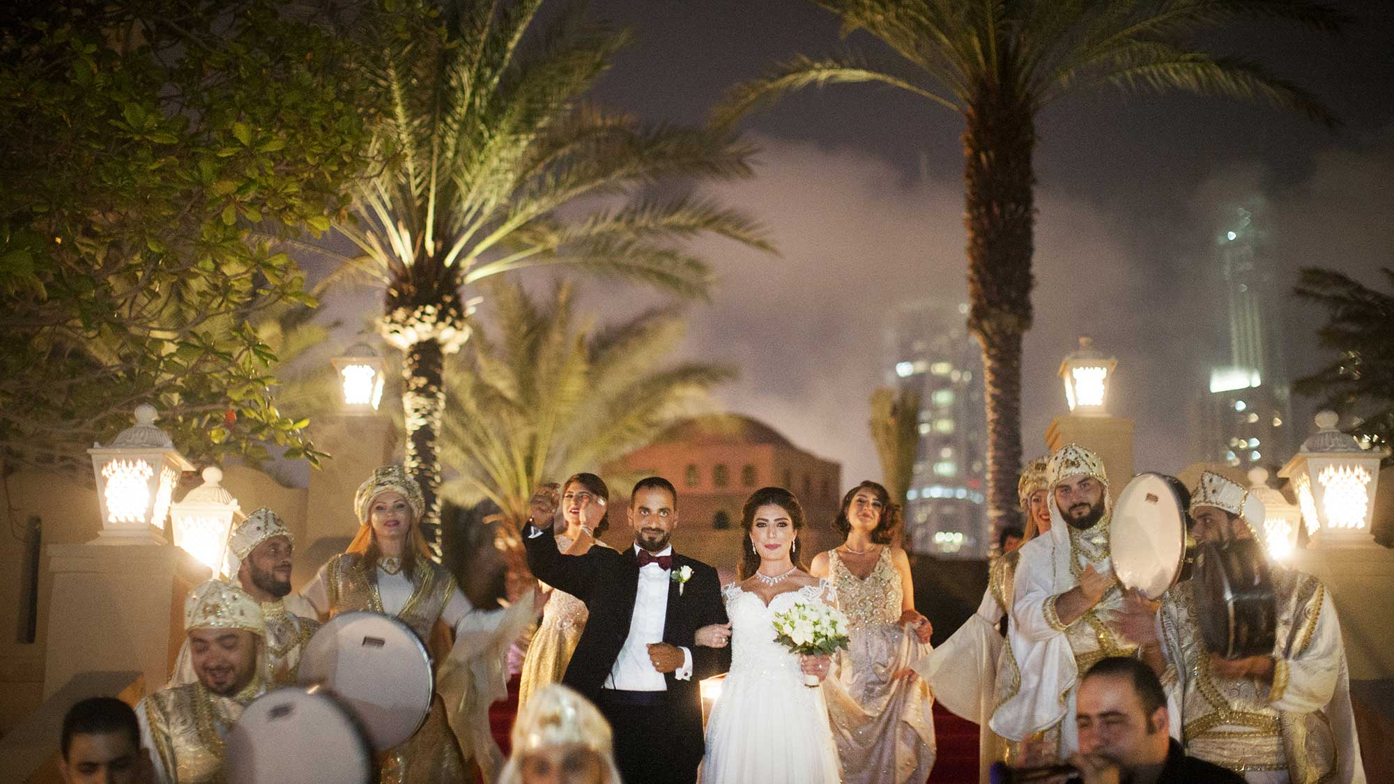 dubai_wedding_0016