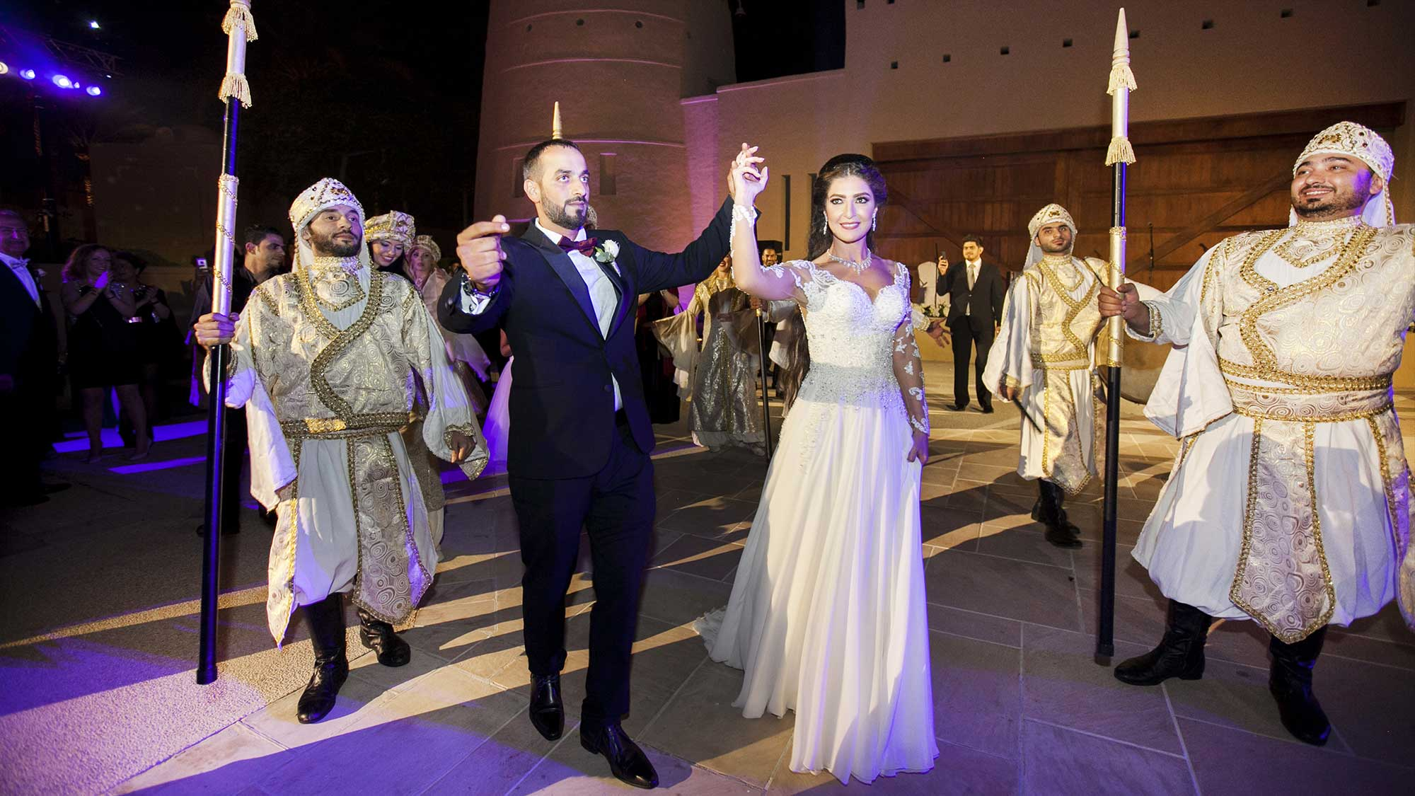 dubai_wedding_0017