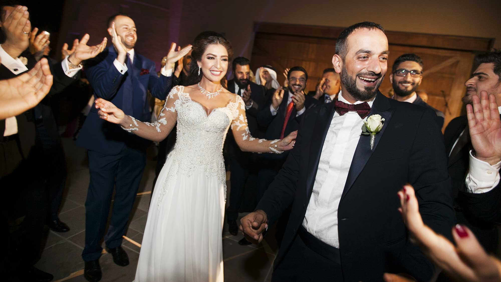 dubai_wedding_0018