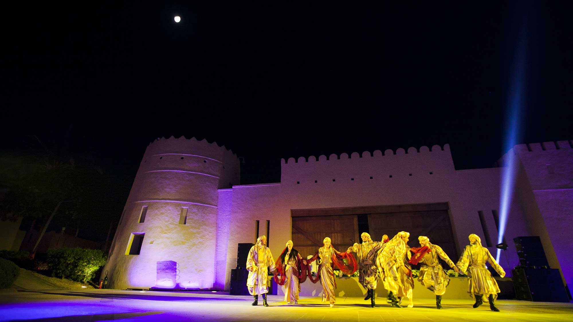 dubai_wedding_0022