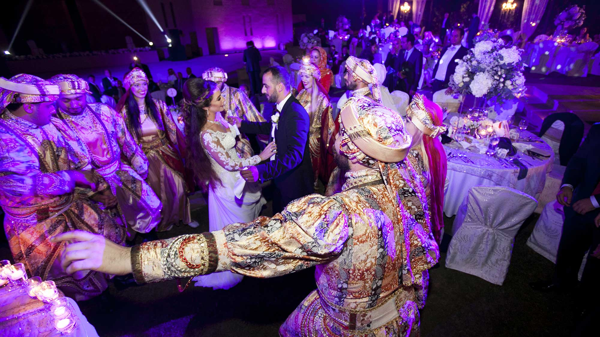 dubai_wedding_0023