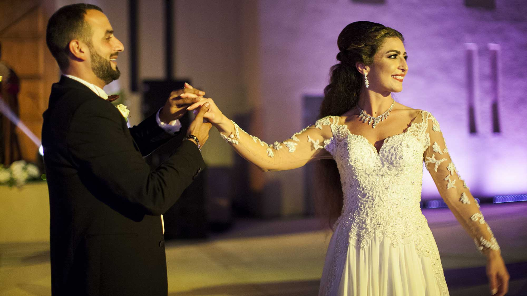 dubai_wedding_0024