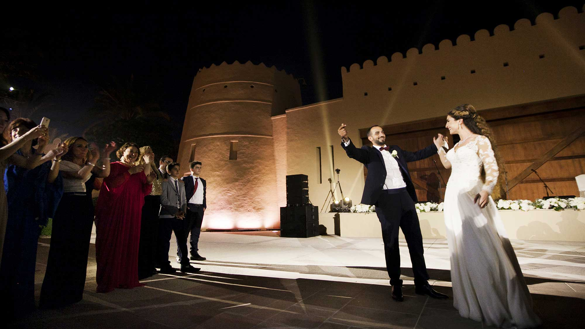 dubai_wedding_0027