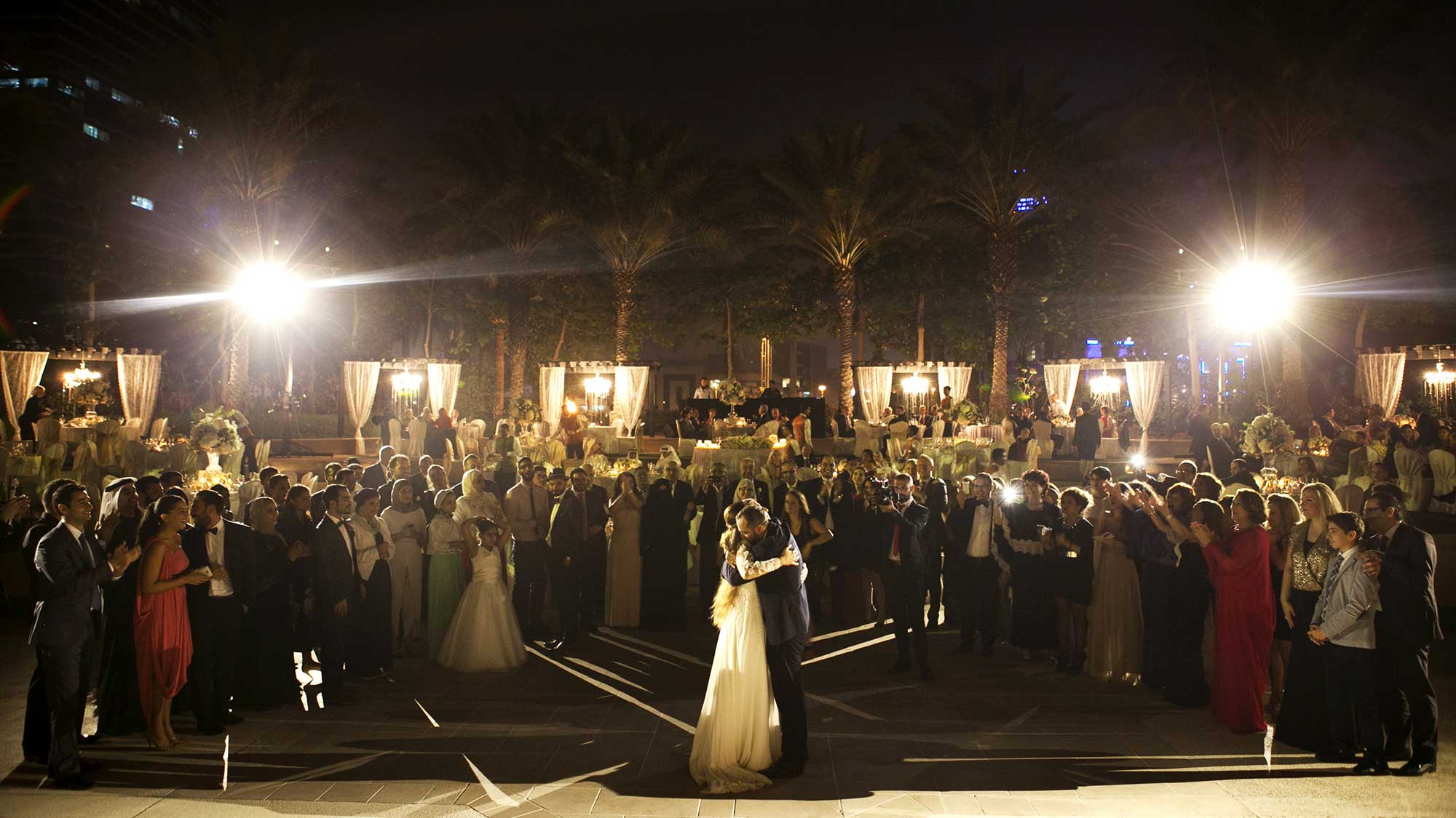 dubai_wedding_0028