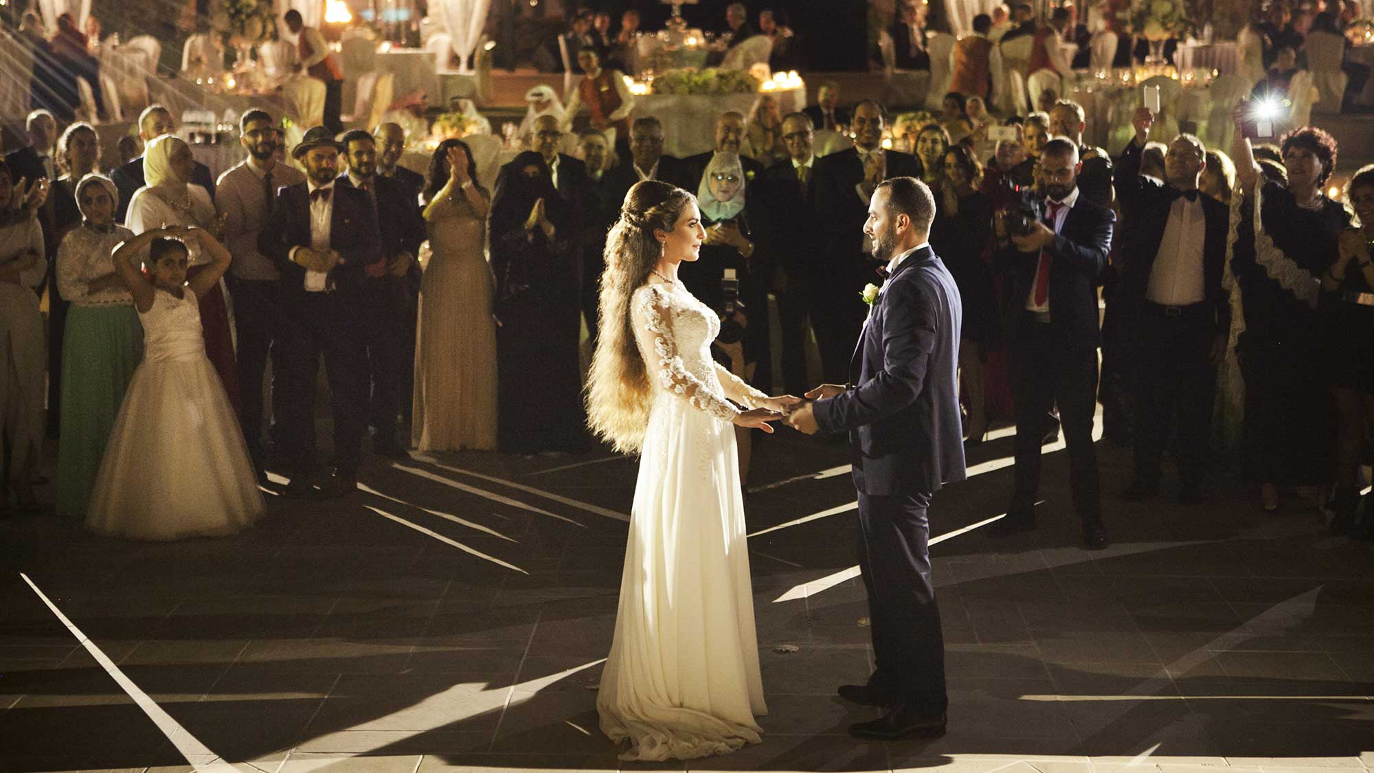dubai_wedding_0029