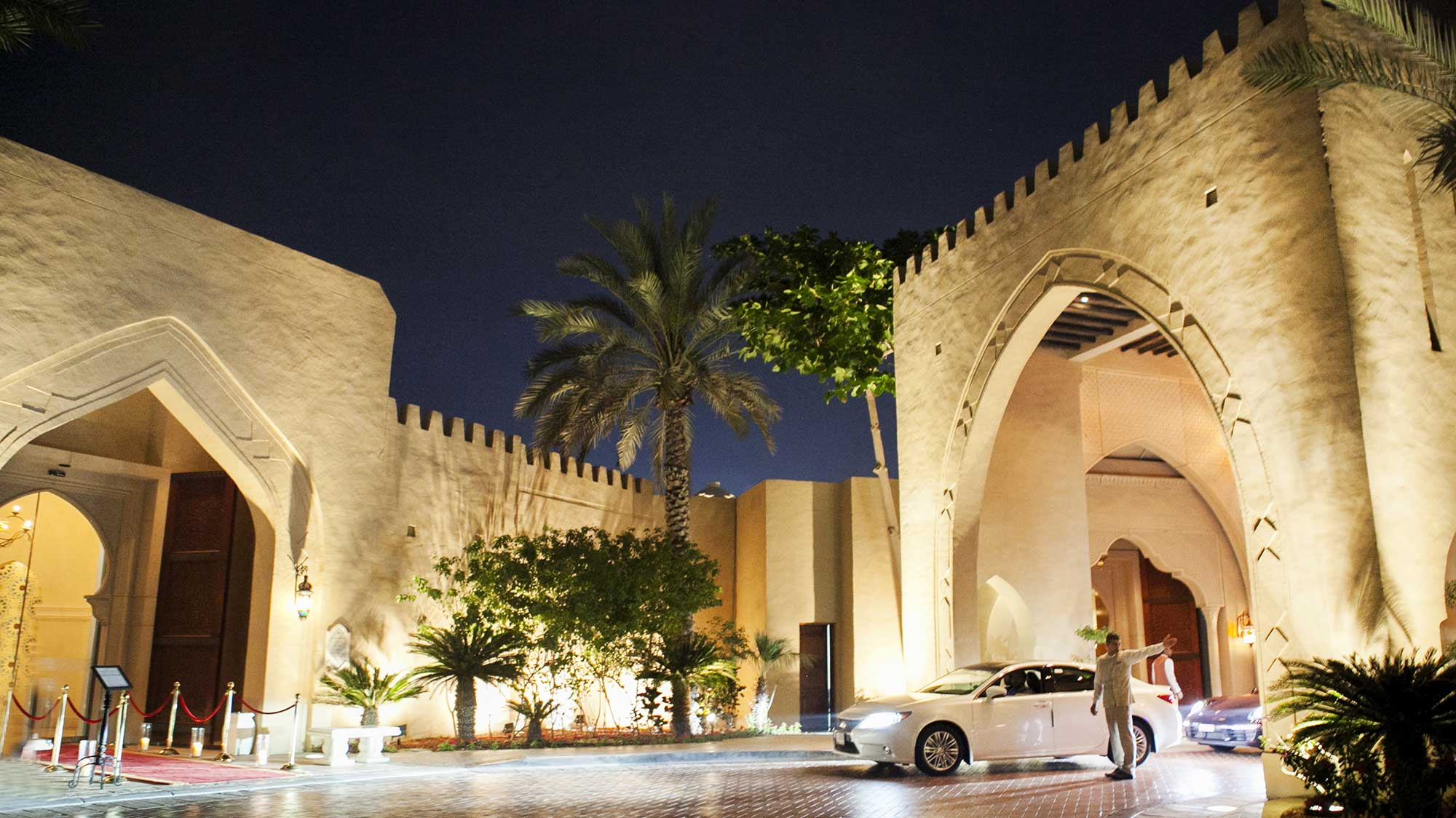 dubai_wedding_0030