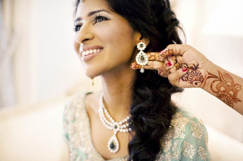 wedding_photographer_emirates_palace_abudhabi010
