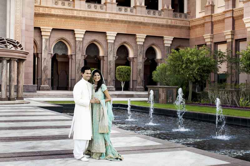 wedding_photographer_emirates_palace_abudhabi024