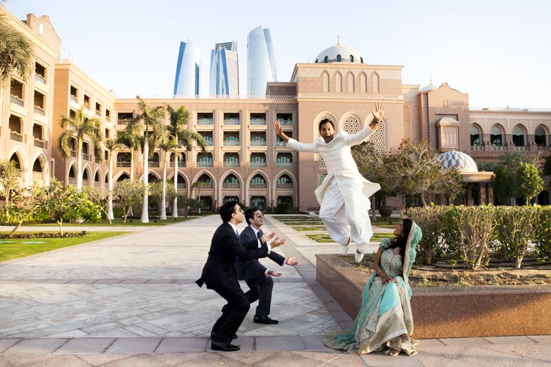wedding_photographer_emirates_palace_abudhabi028