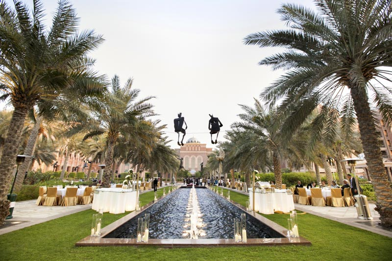 wedding_photographer_emirates_palace_abudhabi030
