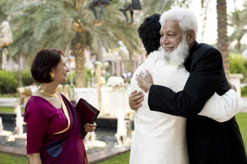 wedding_photographer_emirates_palace_abudhabi033
