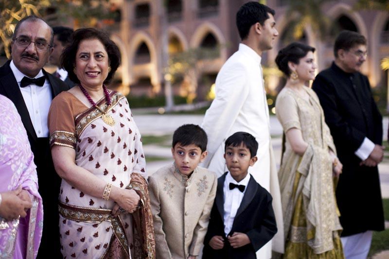 wedding_photographer_emirates_palace_abudhabi035