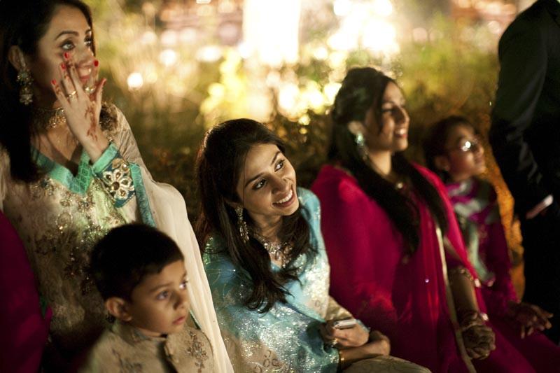 wedding_photographer_emirates_palace_abudhabi041