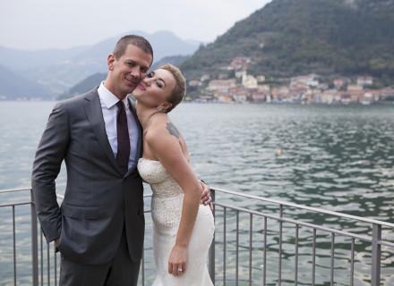fotografe matrimonio