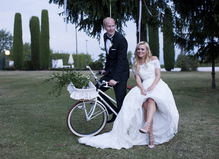 lagodigarda_wedding_photographers_copertina