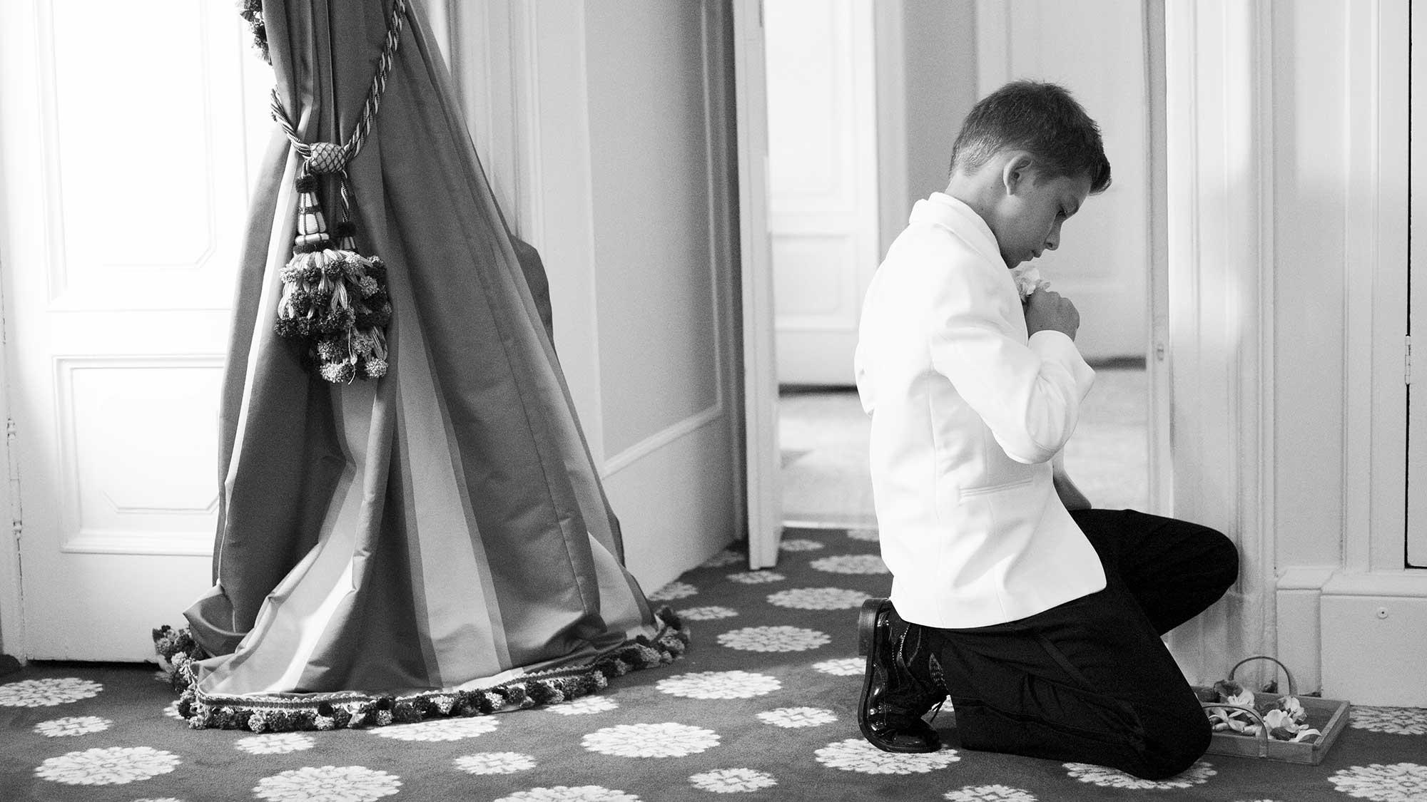 villabalbianello_weddingphotographers_004