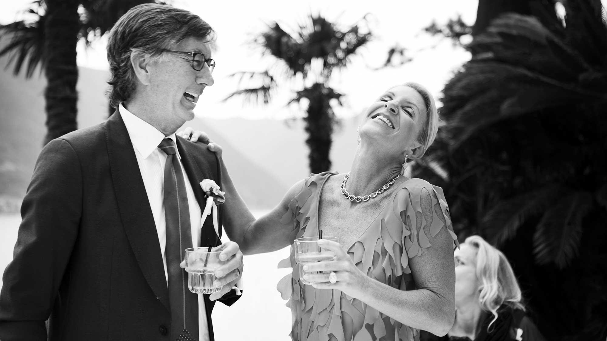 villabalbianello_weddingphotographers_020