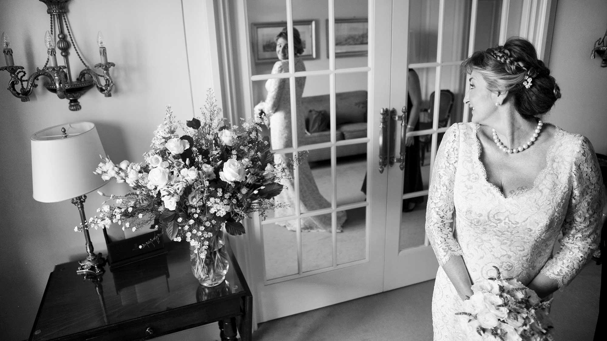 villadeste_wedding_photographers_005