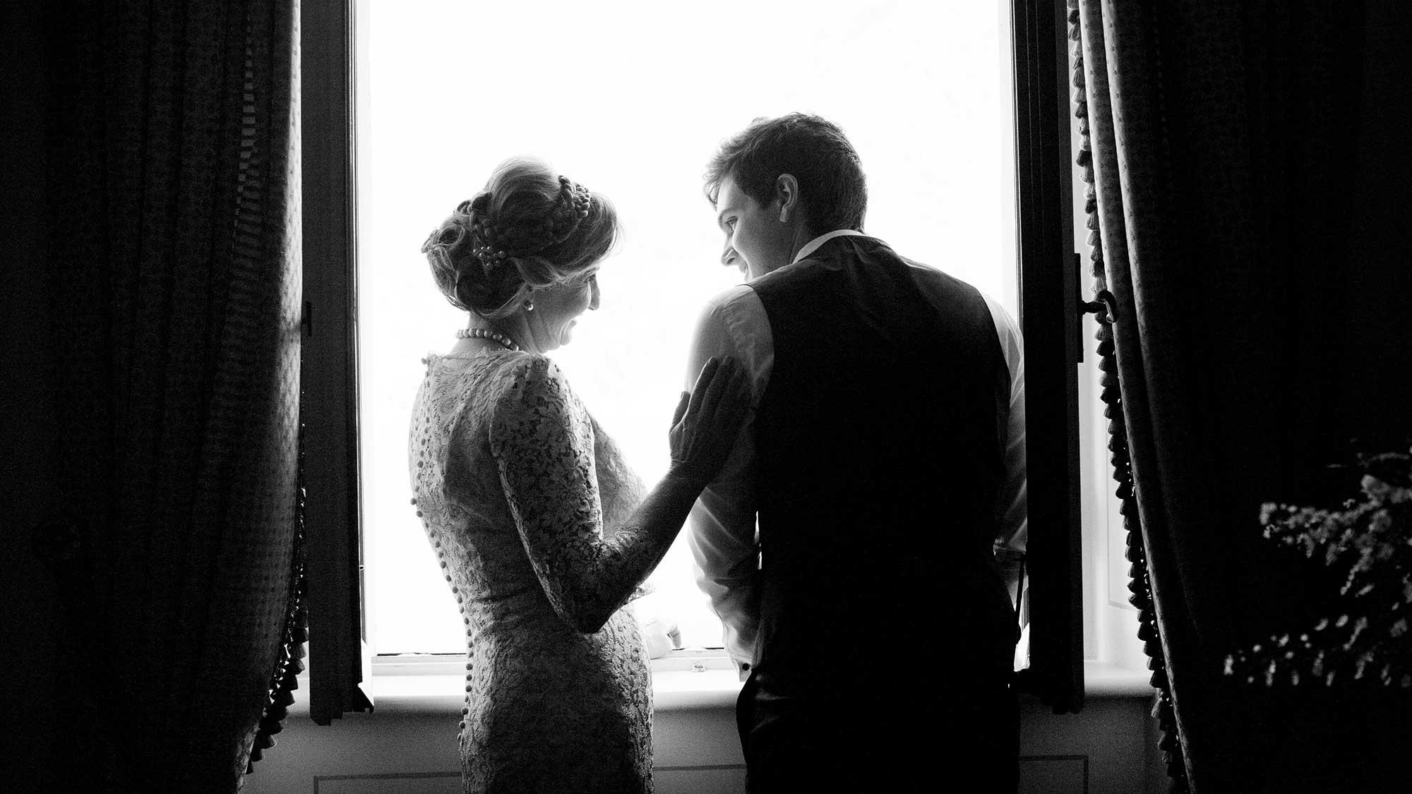 villadeste_wedding_photographers_006