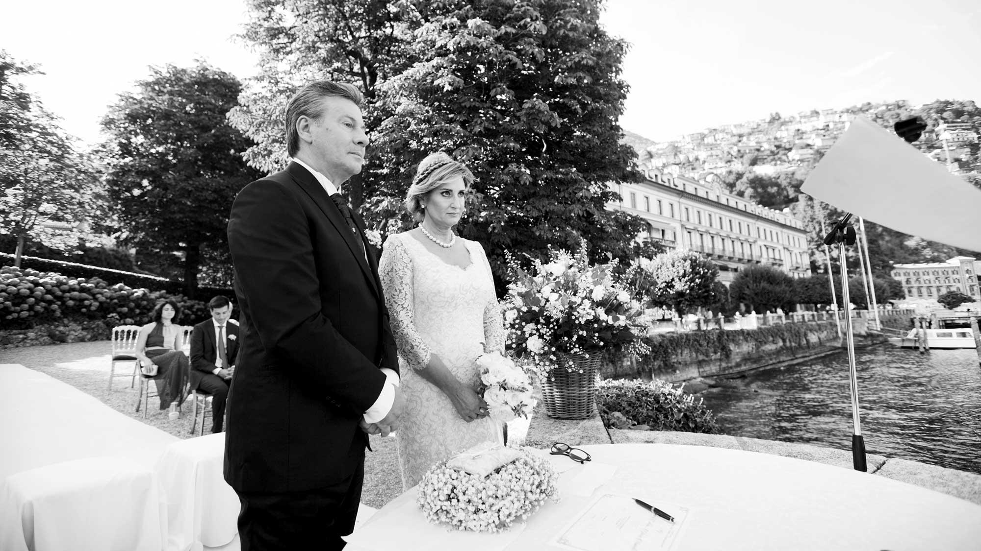 villadeste_wedding_photographers_008