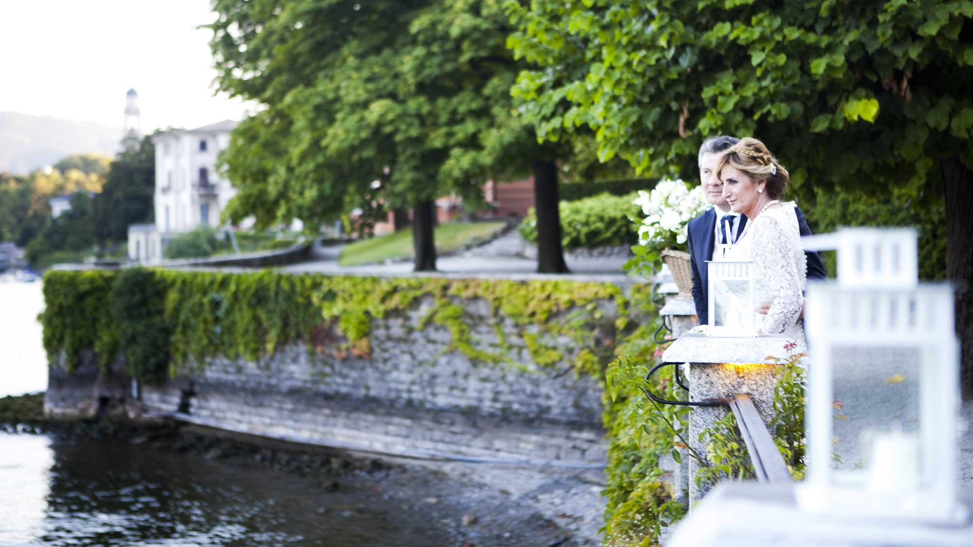 villadeste_wedding_photographers_011