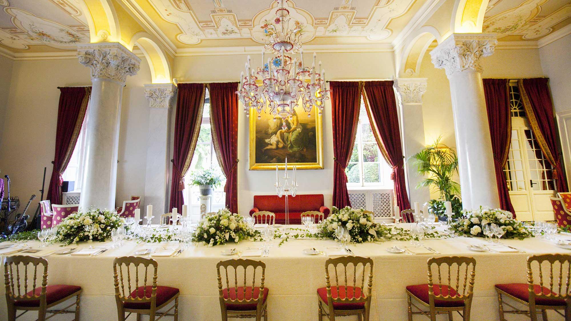 villadeste_wedding_photographers_012