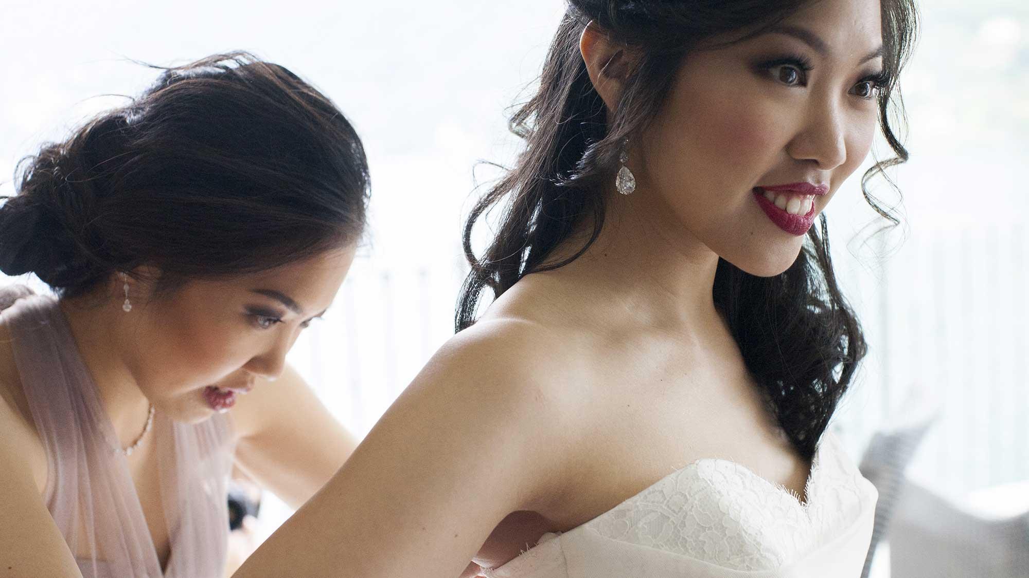 villamonastero_weddingphotographers_006