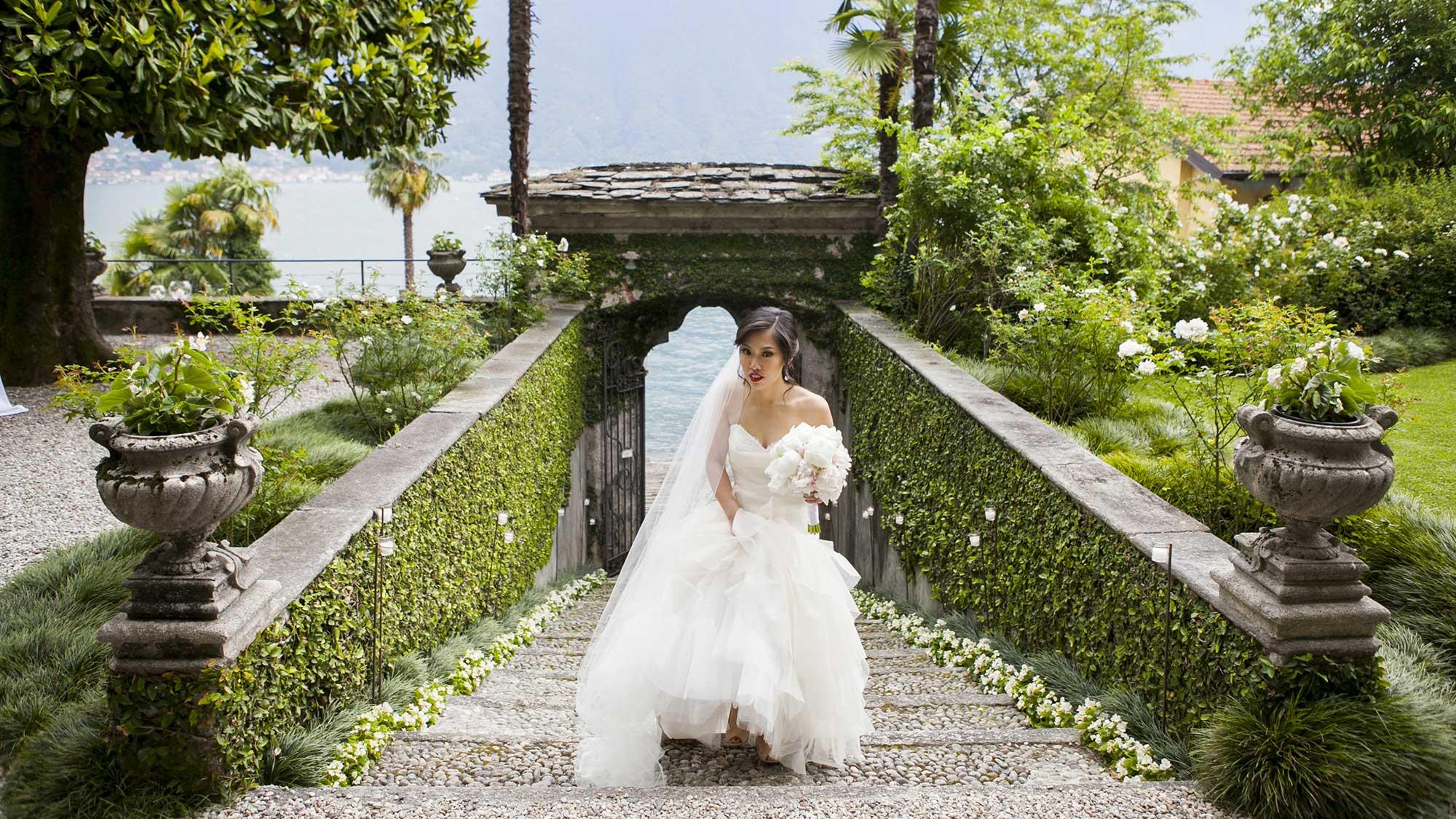 villamonastero_weddingphotographers_009