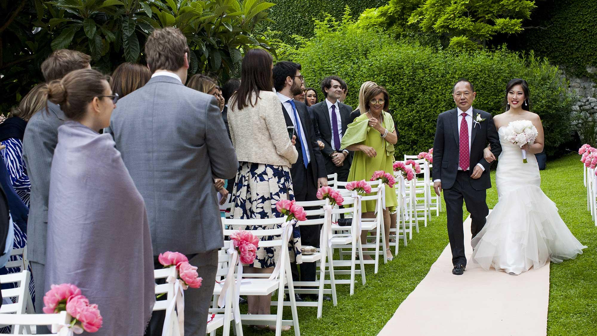 villamonastero_weddingphotographers_012