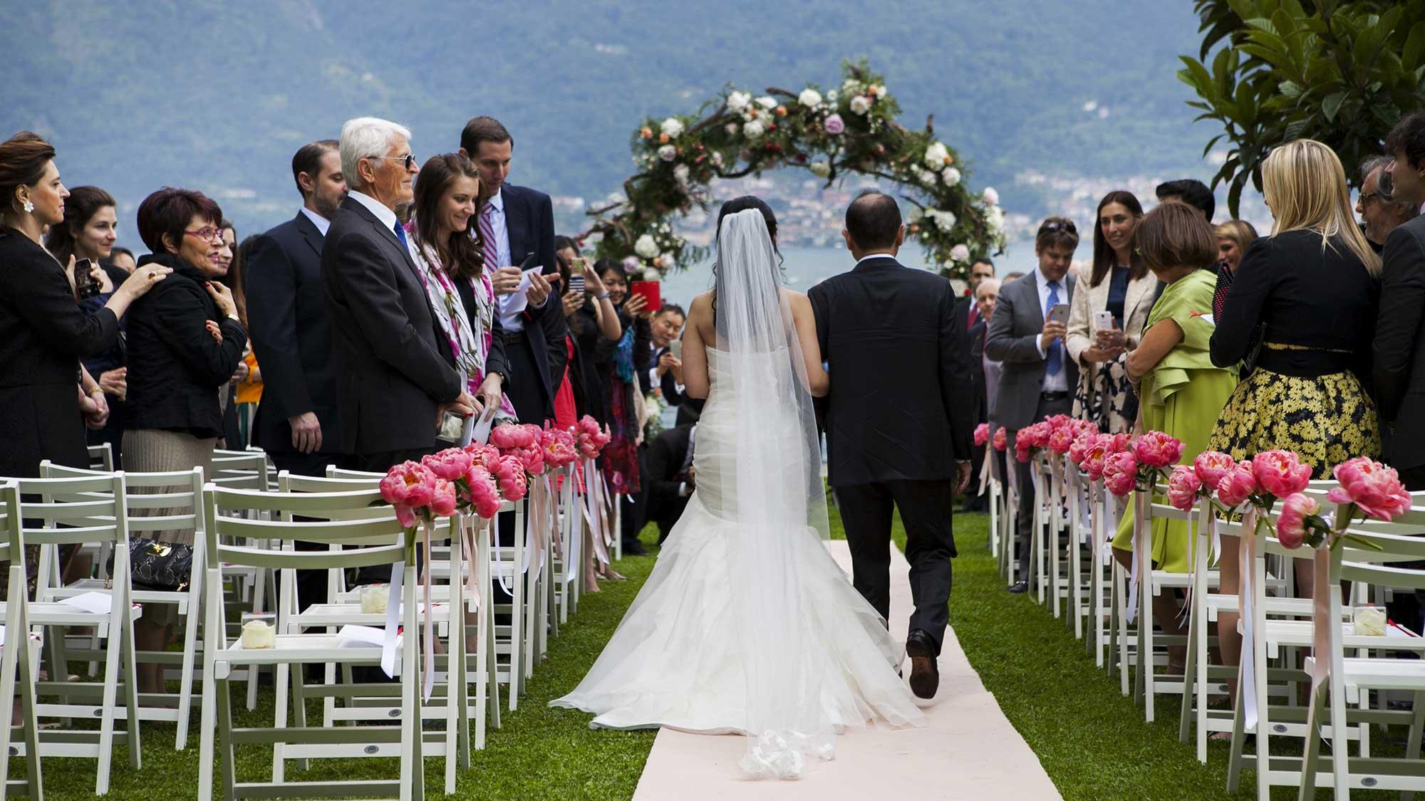 villamonastero_weddingphotographers_013