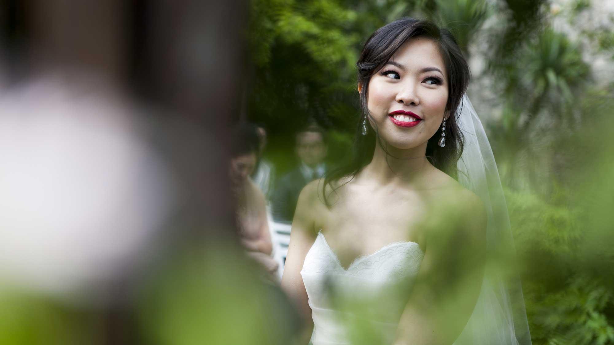 villamonastero_weddingphotographers_016