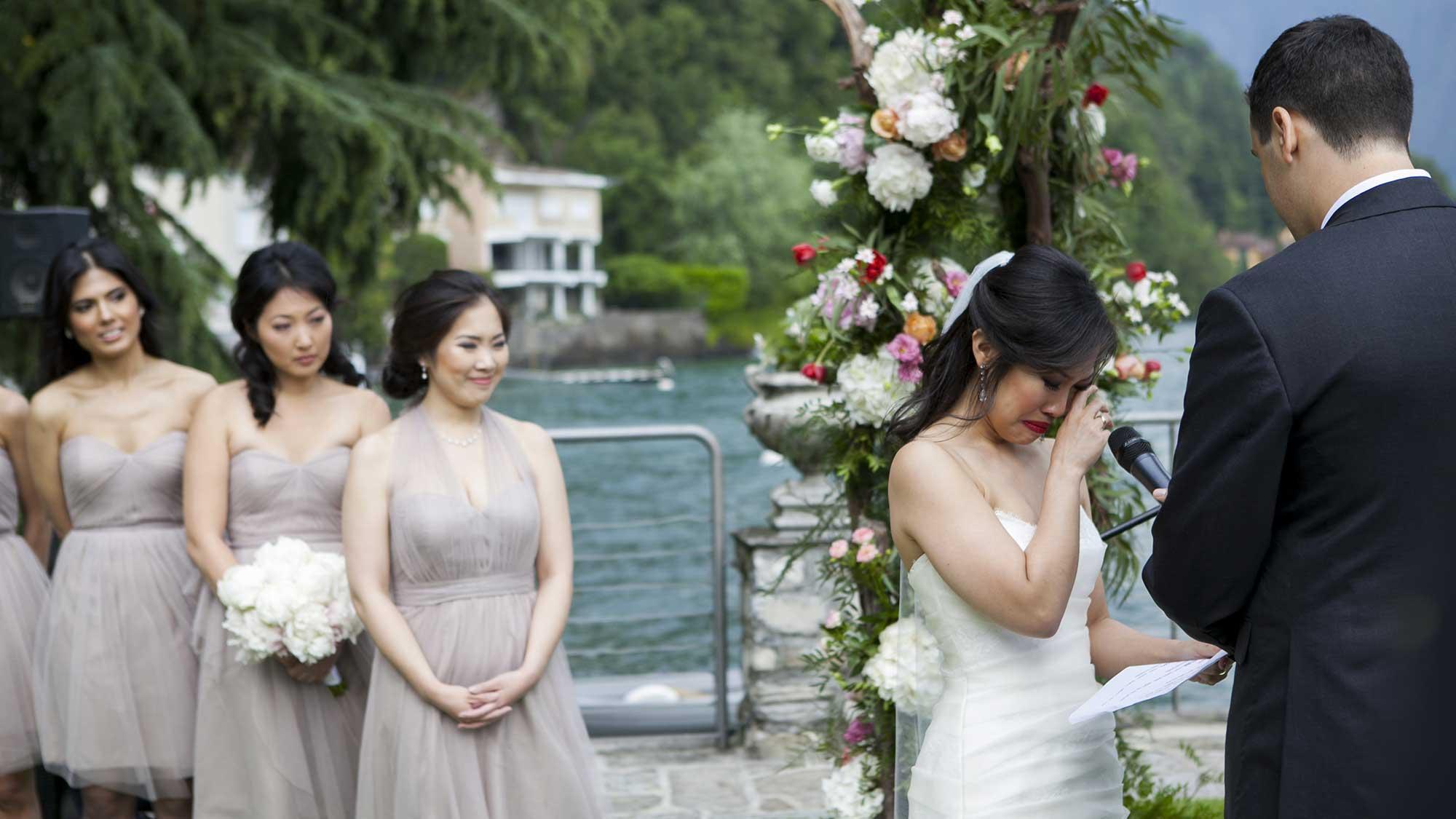 villamonastero_weddingphotographers_017
