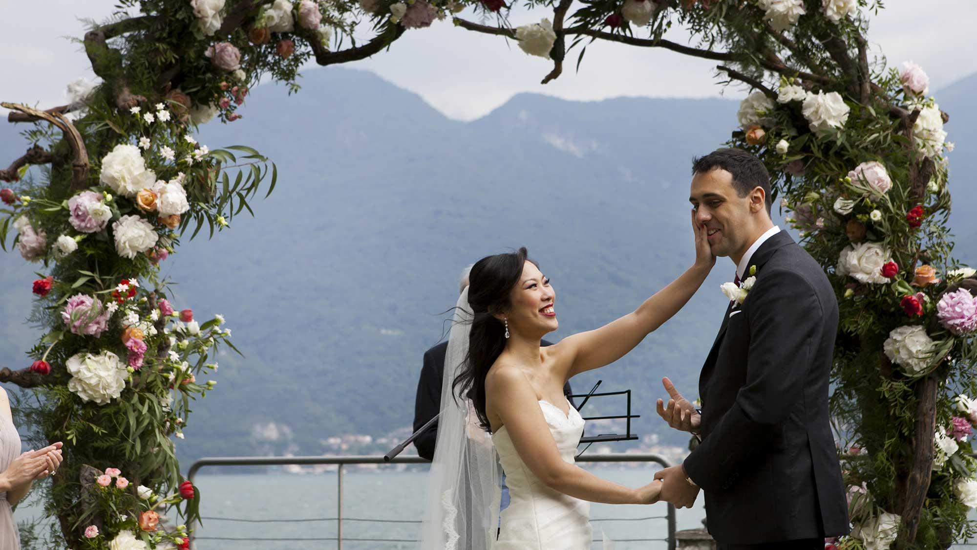 villamonastero_weddingphotographers_018