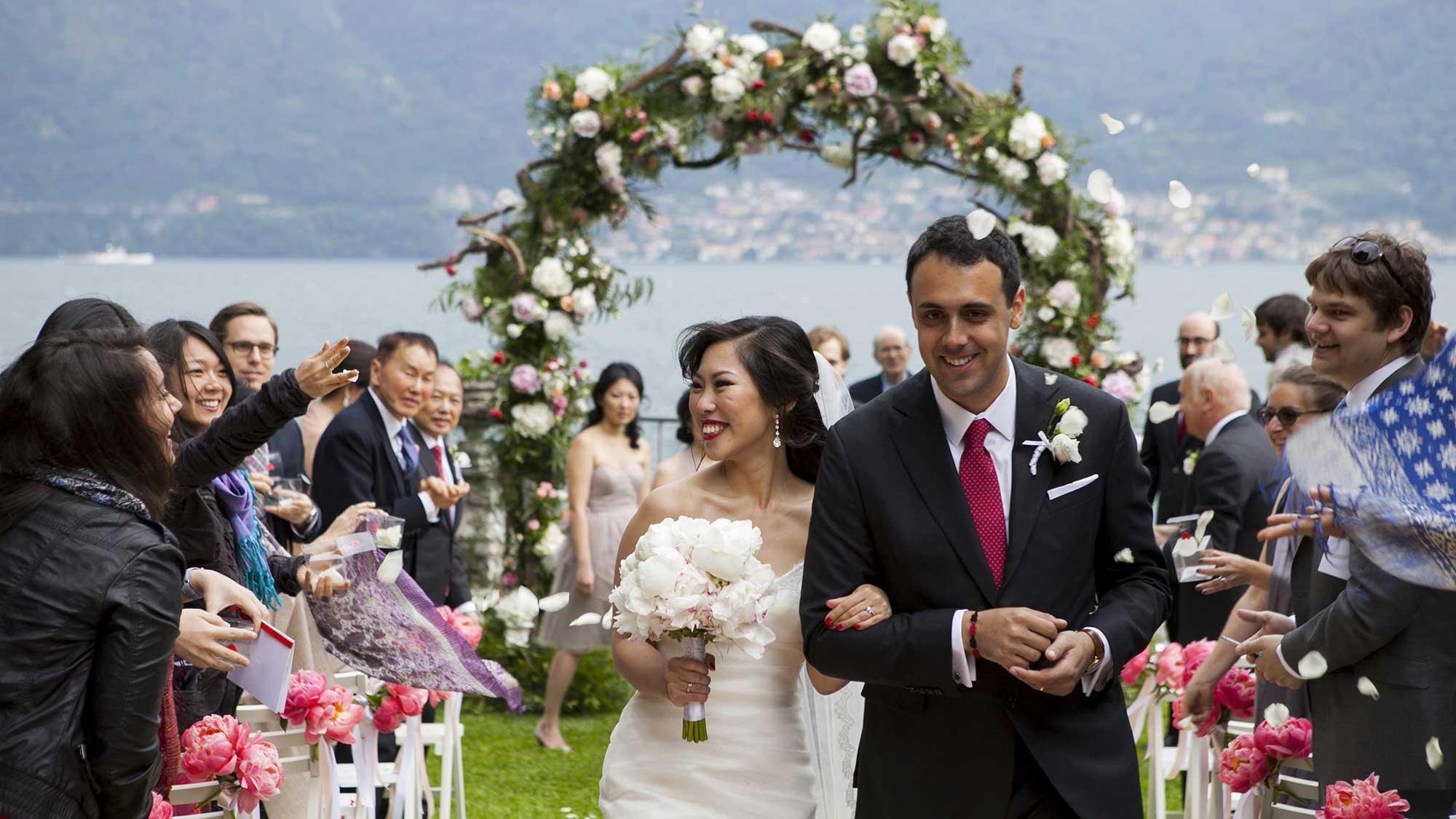 villamonastero_weddingphotographers_020