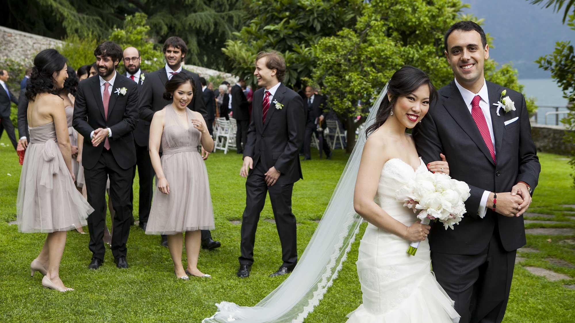 villamonastero_weddingphotographers_021