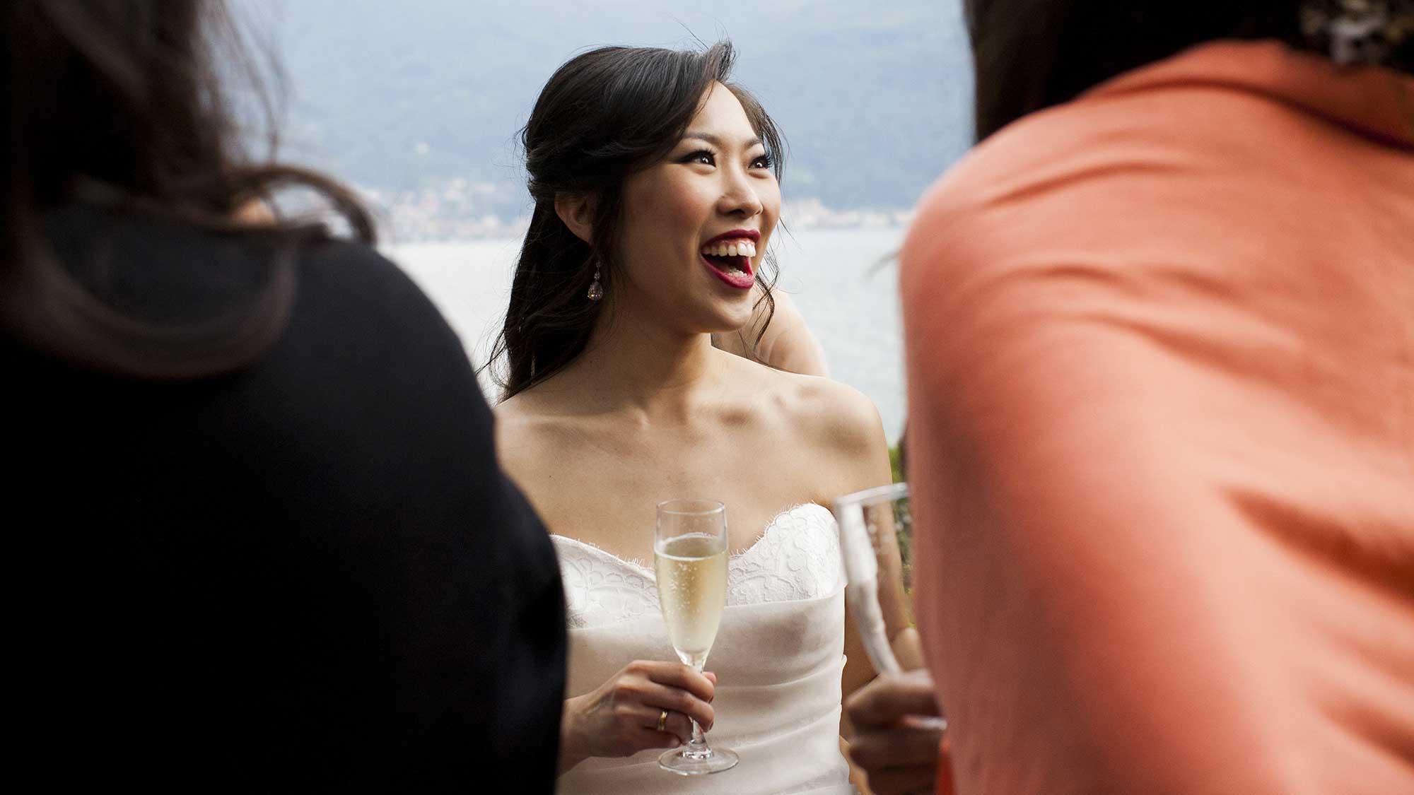 villamonastero_weddingphotographers_022