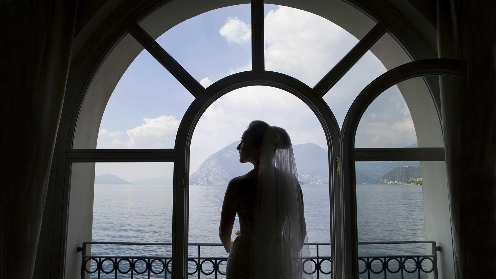 wedding_photographer_iseo_lake_005