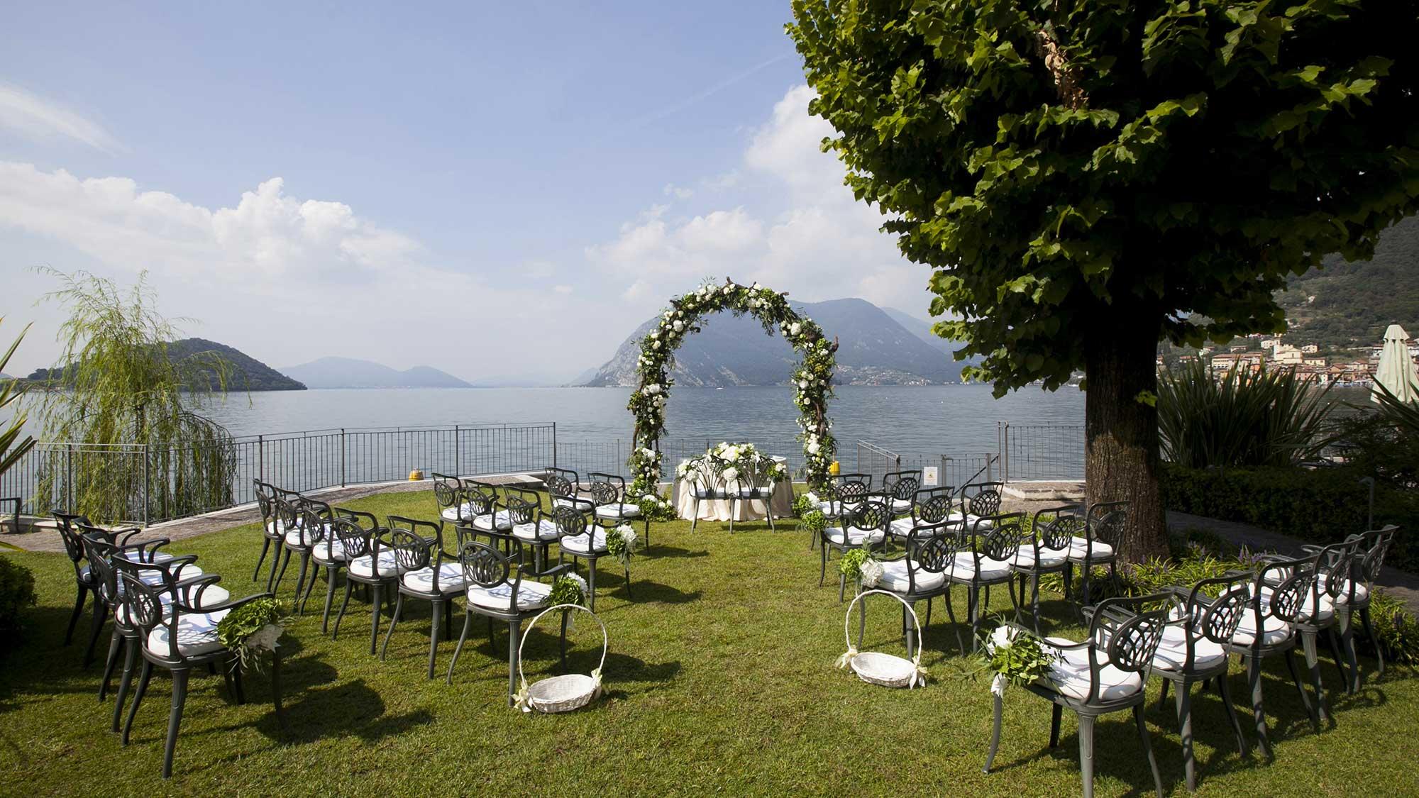 wedding_photographer_iseo_lake_006